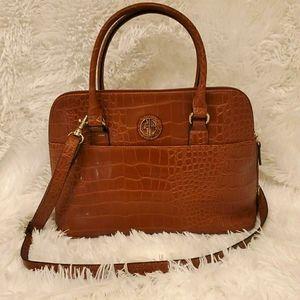 NWT Giani Bernini Shoulder Bag
